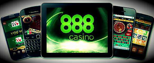 Blackjack players at a popular online website 888 Casino had a lucky day on 21st June